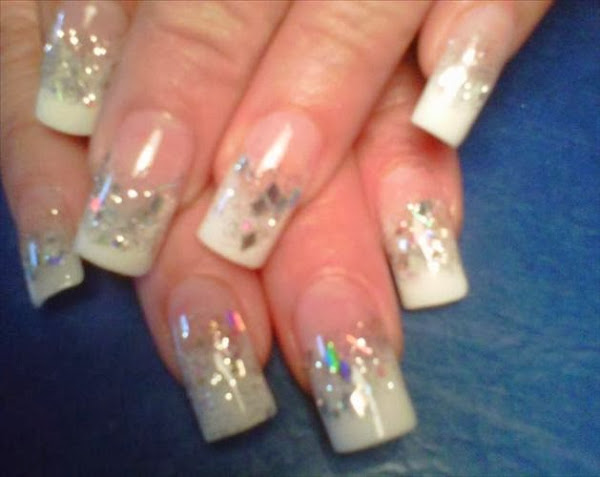 How To Design Nails At Home Nail Designs Hair Styles Tattoos And