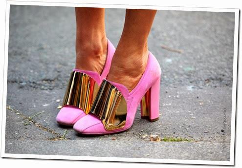 la-modella-mafia-Anna-Dello-Russo-fashion-editor-street-style-color-chic-11
