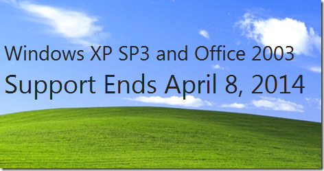 microsoft-windows-xp-sp3-office-2003-end-of-support