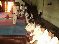 Examen 21 Dic 2008 -007.jpg