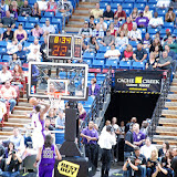 ArcoAreno_0811114_Kings vs Suns_Mav