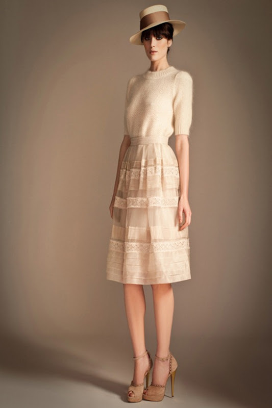 temperley london pre fall 2013 5
