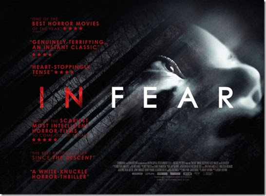 In-fear-Quad-Poster