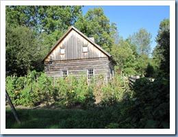 20110914_upper-canada-village_010