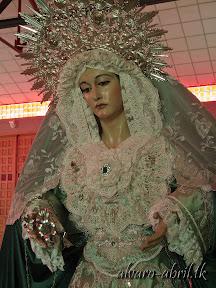 santa-maria-del-triunfo-de-granada-natividad-2013-alvaro-abril-vestimentas-(2).jpg