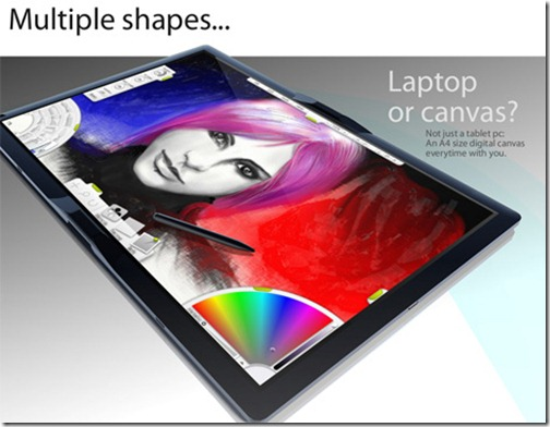 macbook-touch-table-pc-concept