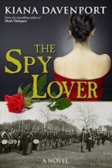 spy lover