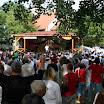 Falunap2007_07.jpg