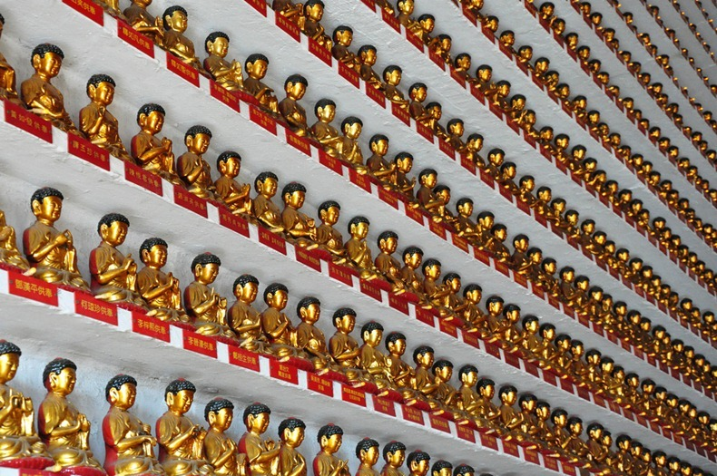 10000-buddhas-monastery-17