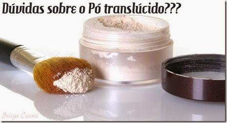 pó-translúcido2