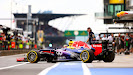 HD wallpaper pictures 2013 German Grand Prix