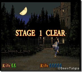nintendo-nosferatu-snes-screenshot-stage-clears