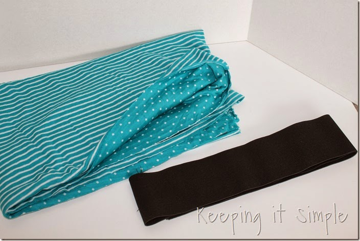 15-minute-reversible-skirt #craftmonthlove (2)
