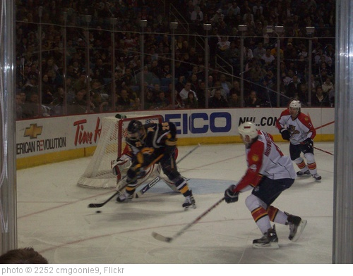 'Buffalo Sabres' photo (c) 2252, cmgoonie9 - license: http://creativecommons.org/licenses/by/2.0/
