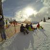 Schuljahr 2013-2014 » Schneesportlager in Obersaxen 2014