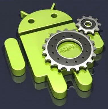 Root Android - O que é e como fazer.