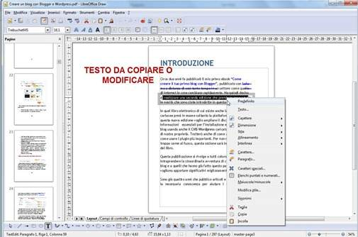 modificare-file-pdf-libre-office