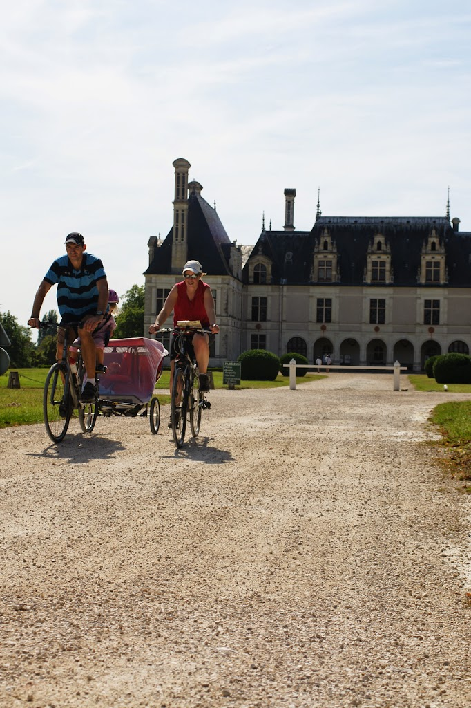 (75)chateau-beauregard-velo-cellettes©CDT41-cmarino