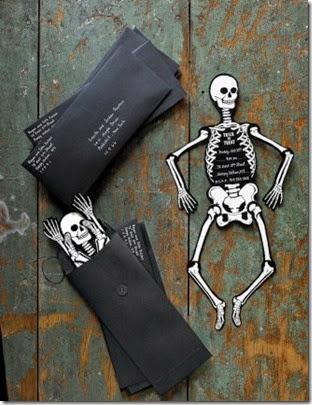 mld104111_1008_skeleton_vert