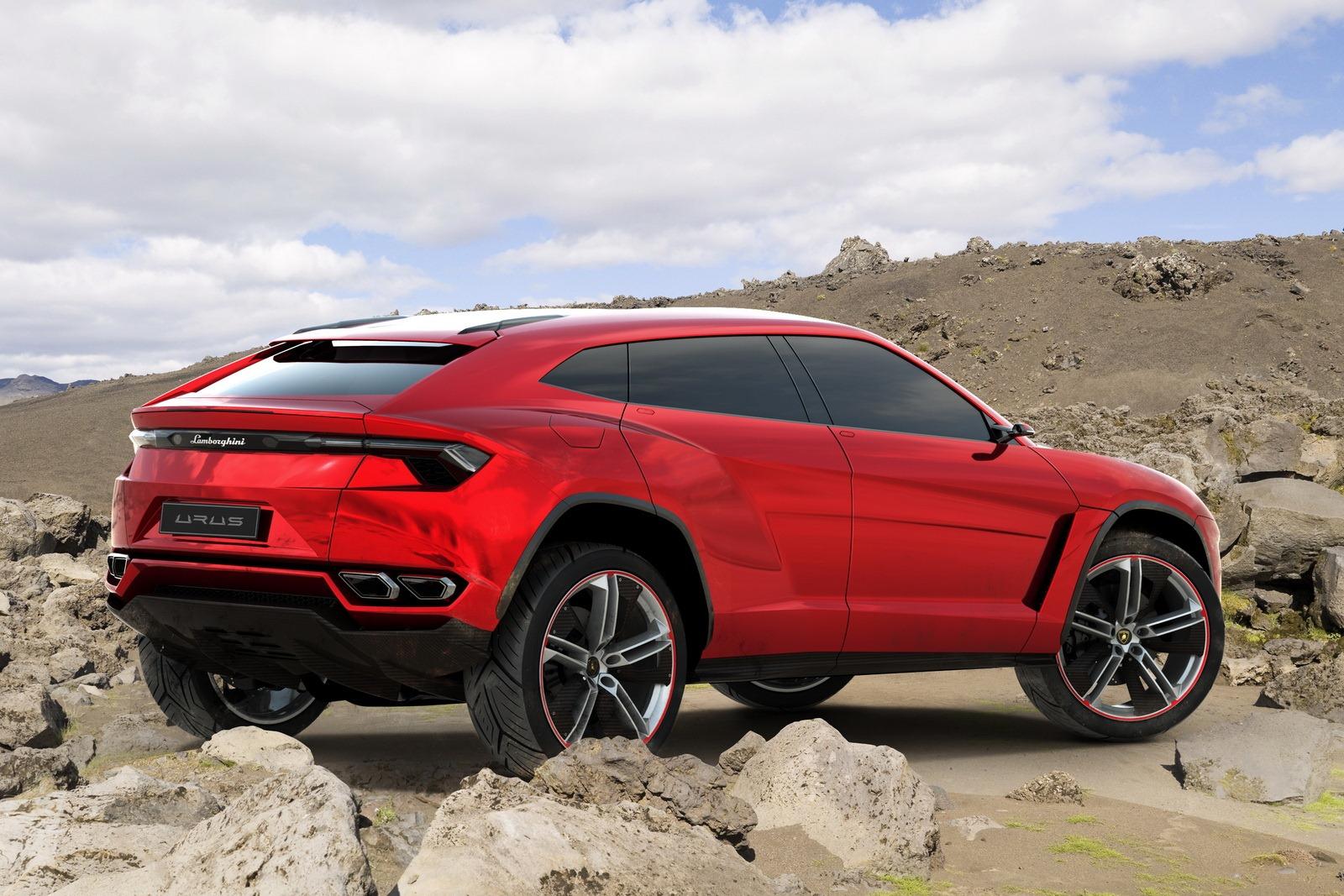 Lamborghini-Urus-8%255B3%255D.jpg