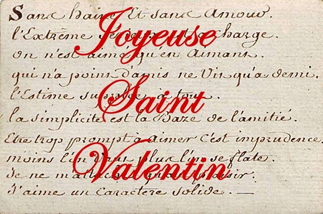 valentine script 4