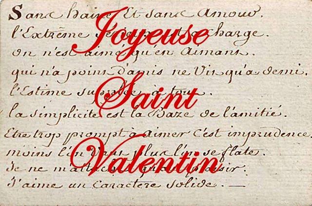valentine script 4