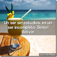 simon bolivar buscoimagenes com(14)