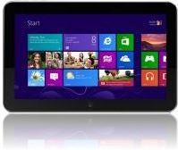 intel_tablet