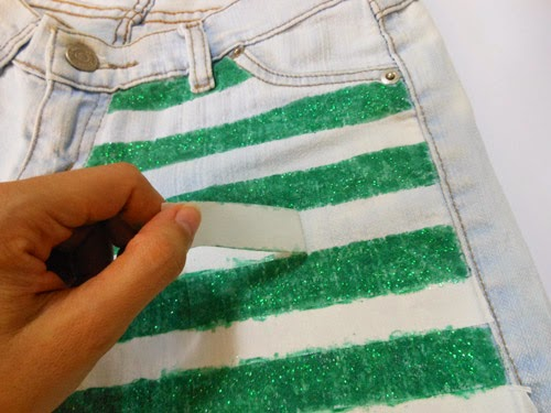 diy-customizando-short-copa-brasil-22.jpg