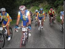 Pyreneenne 2011 Alberto 671