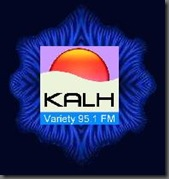 "Prescription Bluegrass Affiliate KALH Wins ""Country Station Of The Year"""