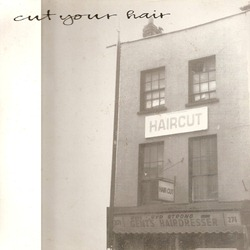 Cut_Your_Hair_(S-T)_&_Ultra_Passiv_(Sie_Morden_Weiter)_Split_10''_cyh_front