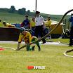 20080525-MSP_Svoboda-106.jpg