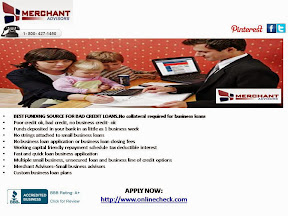 Fast Business Cash Advance Loans24.JPG