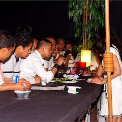 Nuit blanche Madaplus 2009::madaplus 0991
