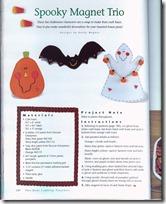 plantillas halloween (7)