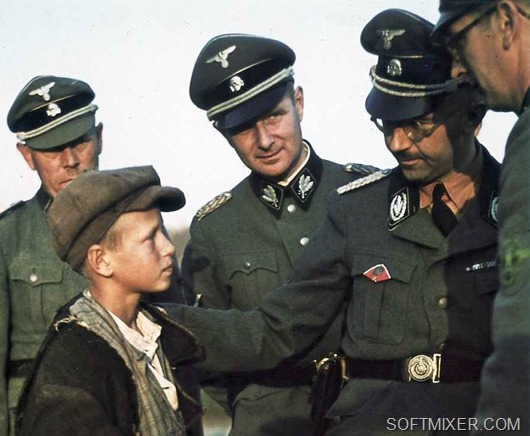 Himmler_Belarus_4102_thumb[5]