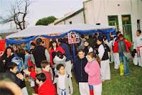 Expo Apicc 2007 -005.jpg