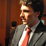 2011 09 16 VIIe Congrès Michel POURNY (528).JPG