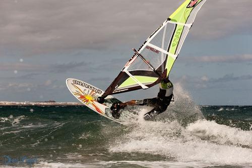 14_windsurfing1