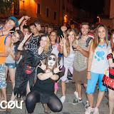 2014-07-19-carnaval-estiu-moscou-110