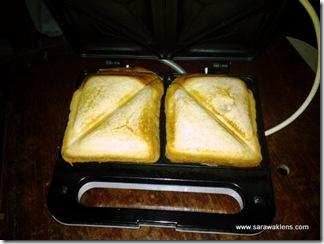 sandwich_maker