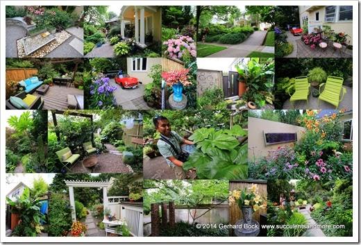 140713 Ernst-Fuller Gardens