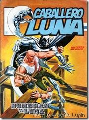 P00006 - Caballero Luna #7