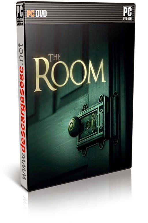 The Room-FLT-pc-cover-box-art-www.descargasesc.net_thumb[1]