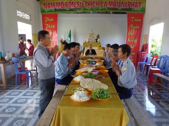 QuangNamDot2_Ngay3_51.JPG