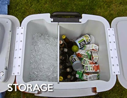 the-coolest-cooler-13274