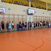 Bal gimnazjalny 2014      21.JPG