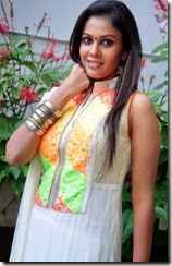 chandini_latest_photo