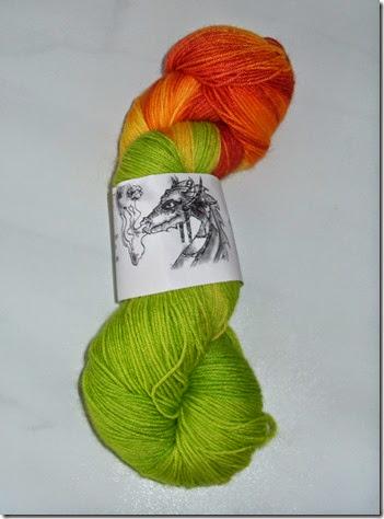 2014_04 Drachenwolle mit grün (1)